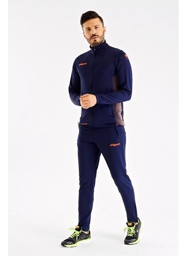 Uhlsport Eşofman Takım Renkli